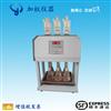 HCA-100型恒温COD消解器(6孔)