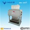 HCA-100型标准COD消解器(10孔)