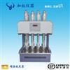 JQ-101X型标准COD消解器(12孔)