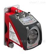 AMS 307i 120德国劳易测LEUZE光学测距传感器
