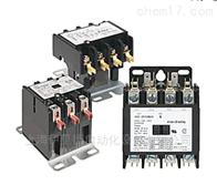 Bulletin 400美国罗克韦尔AB固定用途接触器