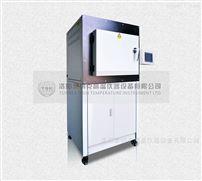 TNKGWL-1600-02A型高温箱式电阻炉
