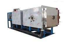 LYO-20E生產型凍幹機