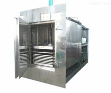 LYO-25E冻干机