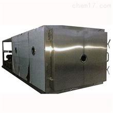 LYO-30E型凍幹機