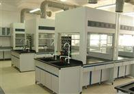汇众达河北实验室工作台安装与保养