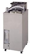 三洋MLS-3751L-PC高压灭菌器