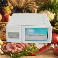 食品安全测定仪SYK-ZPS36
