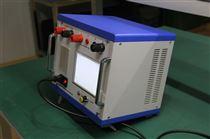 发电机转子交流阻抗测试仪FECT-605A