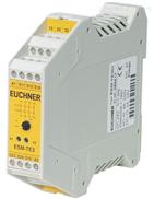 EUCHNER丝瓜成人app097223安全继电器ESM-TE303-05S