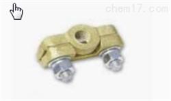 DXT-1铜单线夹生产厂家