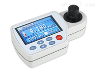 PRO5-COD便攜式COD測定儀快速比色計