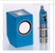 wenglor测距用超声波传感器