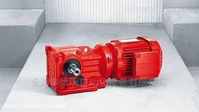 德国SEW锥齿轮减速机原装正品