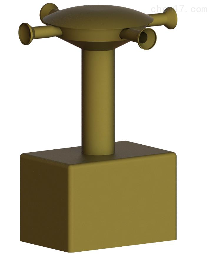 IM900空气离子测报机