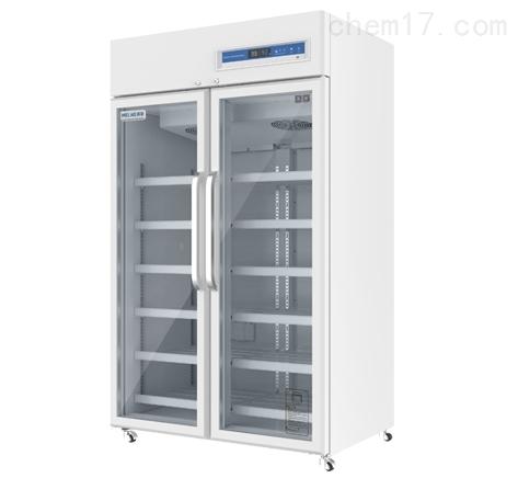 美菱醫用冰箱2-8℃