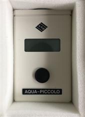 KPM AQUA-PICCOLO D-Le 6-40 水份测试仪