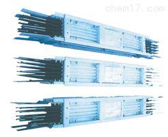 CFW插接式高強封閉母線槽