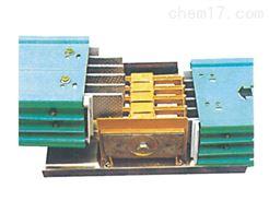 BMC空氣絕緣型封閉母線槽