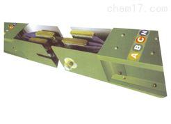 FCM密集型插接式母線槽