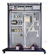 MY-207A通用维修电工技能实训考核装置