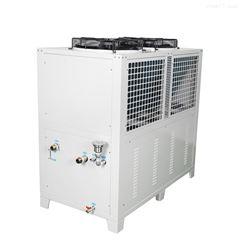 DW-08WDL乙二醇低温冷冻机-10℃