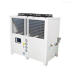 DW-10DW低温冷水机