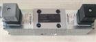 瑞士萬福樂電磁閥ZS