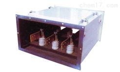 共箱高壓母線槽