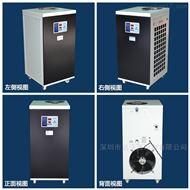 石墨炉原子吸收光谱仪专用冷却循环水机