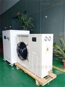 實驗室分體式冷水機