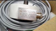 原装进口德国HBM力传感器Z4A正品出售