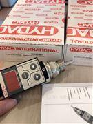 贺德克温度传感器HYDAC继电器ETS300报关单