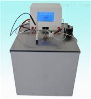 自动泰格闭口杯闪点测定器SYS-21929A