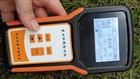 YNSU-LB便携式土壤水份检测仪