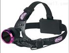 UVG5瑞典兰宝UVG5 LED头盔式紫外线灯