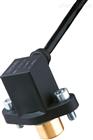 德国力士乐rexroth速度传感器硬盘驱动器