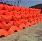 450夹管浮筒 使用方法
