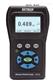 美国艾士科EXTECH数字超声波测厚仪