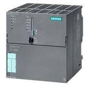 cpu300S7-3004MB存储卡6ES7953-8LM31-0AA0