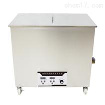 120KHZ 高频超声波清洗机
