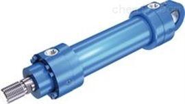 CDH3德国力士乐液压件重载型液压缸