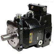 PVplus系例美国派克PARKER高压重载柱塞泵