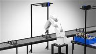 机器人3D视觉引导系统