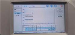 便携式荧光定量PCR仪 非洲猪瘟检测仪