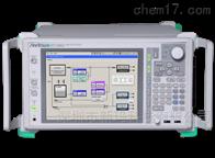 MP1800A安立MP1800A信號質量分析儀