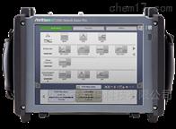 MT1100A安立MT1100A一體化網絡分析儀