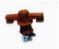 胶木吊线器-2型号