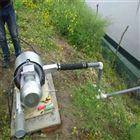湖北鱼塘增氧泵