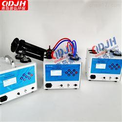 JH-2020大气采样器厂家恒流空气取样装置